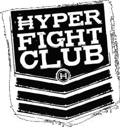 Hyper Fight Club in Odenton